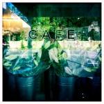 Corner store cafe toowong